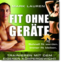 Funktionales Fitnesstraining DVDs